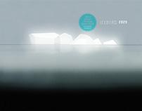 Iceberg 2025