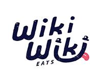 Official & Conceptual Logo Designs
