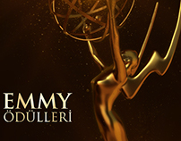 Emmy Opener