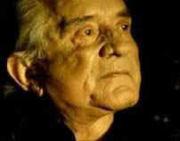 Videoclip Johnny Cash - Hurt