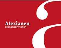 Alexians Brothers, Rebranding