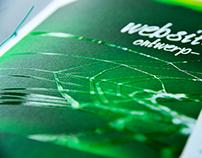 Noordhoek | product brochure