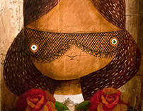 *Ziuzia&roses*