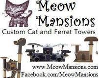 Meow Mansions