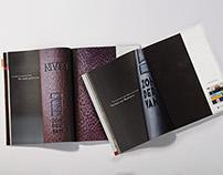 NIV Study Bible Campaign