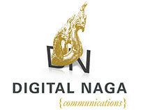 Digital Naga {communications}