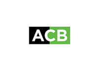 ACB identity guidelines