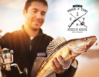 Club de Pesca y Tiro