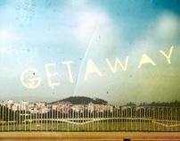 Getaway - Projecto Fotográfico