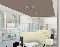 Concept design bank1