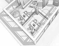 concept design bank 2