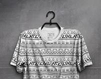 ACL Live T-Shirt Concepts