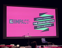 Digital DUMBO: Impact (EVENT)