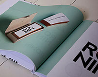 INTERNSHIP REPORT   |   WEBRISE