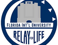 Relay For Life - FIU
