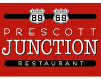 Prescott Junction