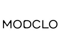 MODCLO