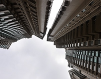 Kowloon | Wanchai | Quarry Bay | HK