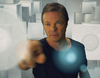 """Pete Tong """"The Collection"""" - TV Commercial"""