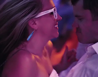 MARCO FOSTER - WHITE PARTY 2014 EVENT VIDEO