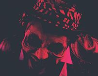 "Skindred ""Cut Dem"" - Music Video"