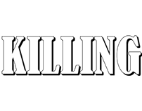 The Killing (Main Titles in Late '90s Style)