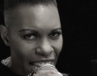 """Skunk Anansie """"I Believed in You"""" - Music Video"""