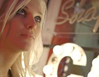"Zico Chain ""New Romantic"" - Music Video"