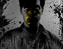 Nårwhal – Moreau