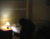 Prison Silence