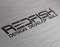 Logo for REDFISH