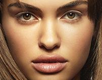 Beauty - Portfolio