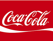 Coca Cola, Share Happiness