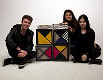 PoliMi :: Personalization, The Magic Cube