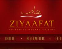 Ziyaafat (www.ziyaafat.com)