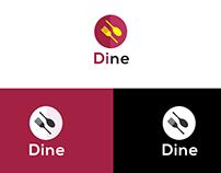 Logo Dine