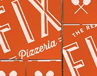 Fix Pizzeria
