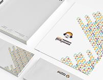 S3Geeks Branding