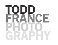 Todd France Photography