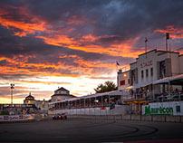 GP3R 2014