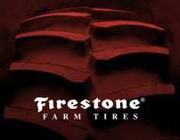 Firestone Ag. Photo Contest