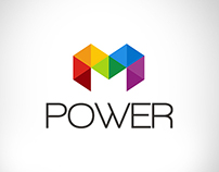 M Power_Corporate_Branding