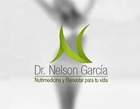Imagen Nelson García