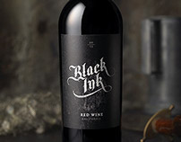 Black Ink, TGIC Importers