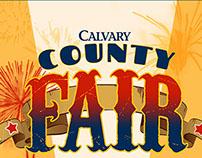 Calvary County Fair