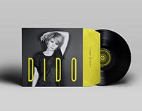 DIDO/ Álbum