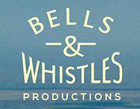 Bells & Whistles Logo