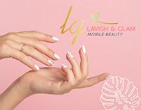 Lavish and Glam Mobile Beauty