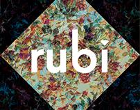 Rubi - Capricho Textil