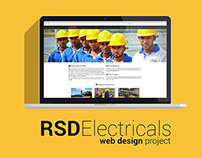 RSD Electricals